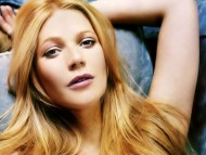 face / Gwyneth Paltrow