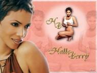 Halle Berry / Celebrities Female