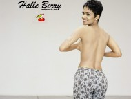 HQ Halle Berry  / Celebrities Female