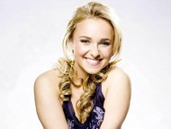 Hayden Panettiere / Celebrities Female