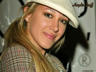 Download Haylie Duff / Celebrities Female