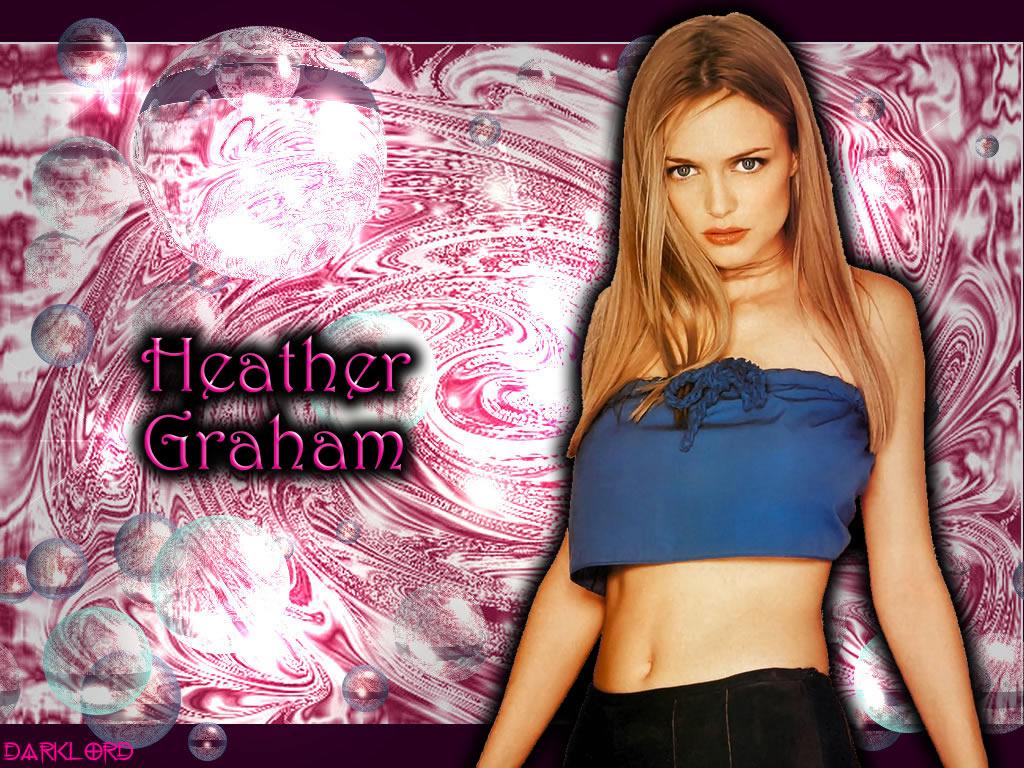http://www.shareyourwallpaper.com/upload/wallpaper/celebrities-female/heather-graham/heather-graham_14cbc73f.jpg