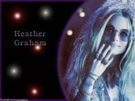 Heather Graham / Celebrities Female
