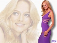 Heather Graham / Celebrities Female
