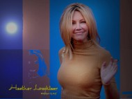 Heather Locklear / Celebrities Female