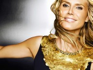 Download Heidi Klum / Celebrities Female