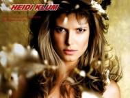 Heidi Klum / Celebrities Female