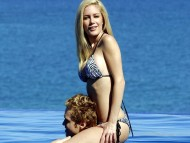 Heidi Montag / Celebrities Female