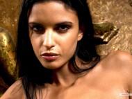 Download Helena Karel / Celebrities Female