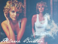 Hilarie Burton / Celebrities Female