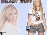 HQ Hilary Duff  / Celebrities Female