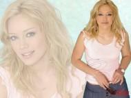 Hilary Duff / Celebrities Female