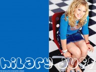 Hilary Duff / Celebrities Female