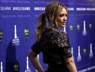 Download Hilary Duff / Celebrities Female