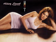 Download Hilary Swank / Celebrities Female