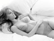Hilary Swank / Celebrities Female