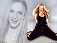 Download Heather Graham / Celebrities Female