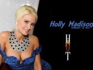 Holly Madison / Celebrities Female