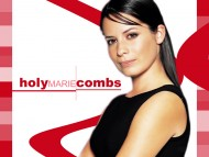 Download Holly Marie Combs / Celebrities Female