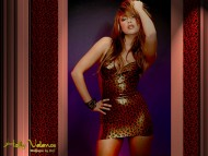 Holly Valance / Celebrities Female
