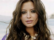 Holly Valance / HQ Celebrities Female