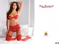 Download Hope Dworaczyk / Celebrities Female