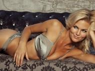 Download Hunter McCloud / HQ Celebrities Female
