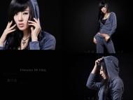 Hwang Mi Hee / Hwang Mi Hee