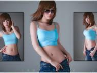 Download Hwang Mi Hee / Hwang Mi Hee
