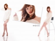 Hwang Mi Hee / Celebrities Female
