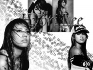 Download Hyori Lee / Celebrities Female