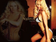 Inna Polyakova / Celebrities Female