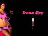 Irena Gee / Celebrities Female