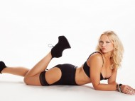Irina Voronina / Celebrities Female