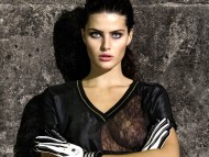 Isabeli Fontana / HQ Celebrities Female