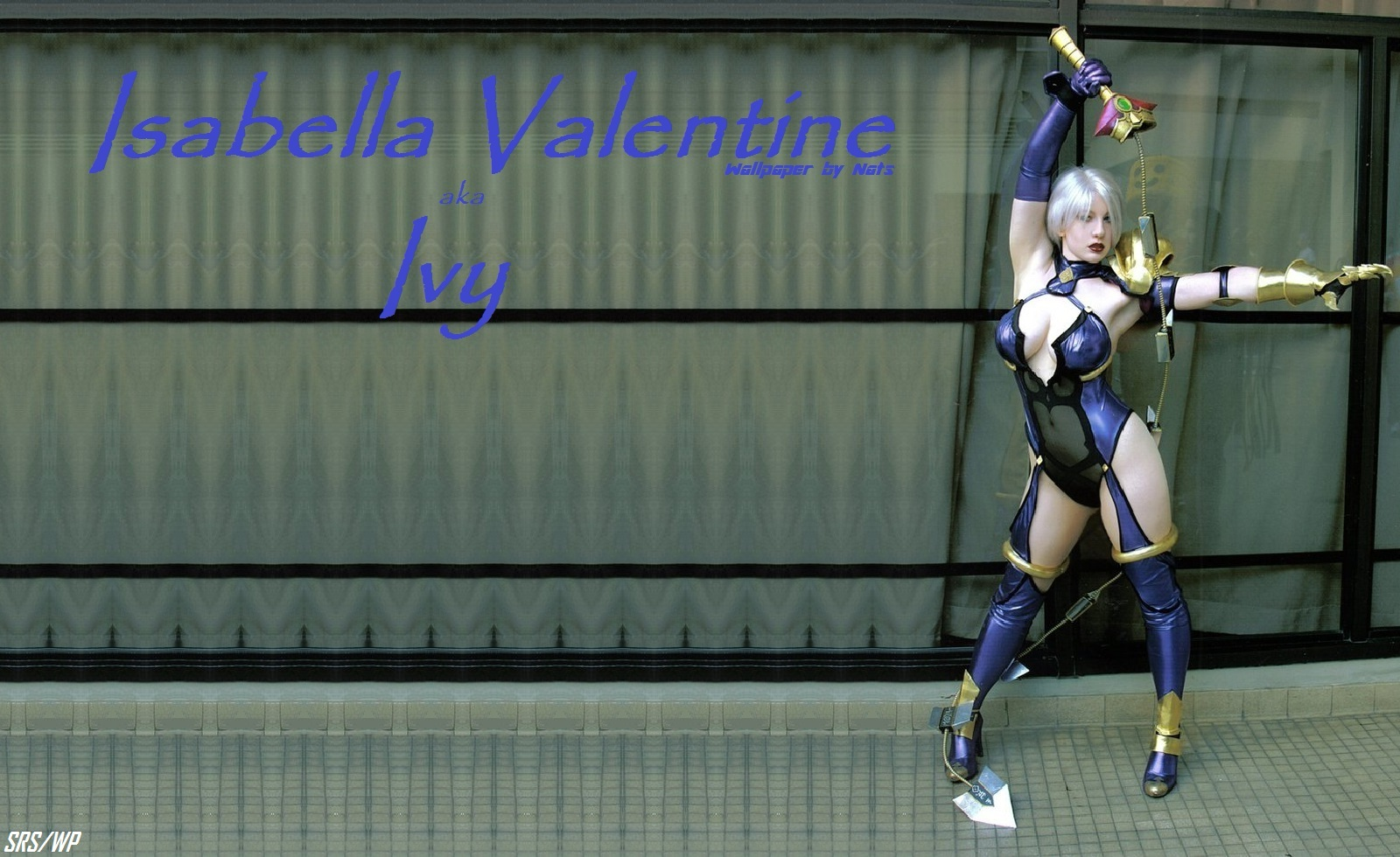 free download high quality isabella valentine aka ivy - Isabella Valentine Free