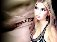 Download Ivanka Trump / Celebrities Female