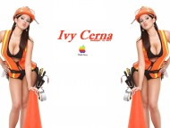 Download Ivy Cerna / Celebrities Female