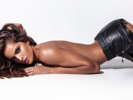 Izabel Goulart / Celebrities Female