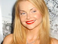 Izabella Miko / Celebrities Female