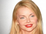 Download Izabella Miko / Celebrities Female