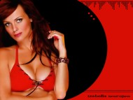 Izabella Scorupco / Celebrities Female