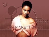 Jada Pinkett Smith / Celebrities Female