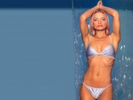 Download Jaime Pressly / Celebrities Female