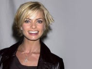 Jainne Pressly / Celebrities Female