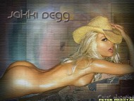 Download Jakki Degg / Celebrities Female