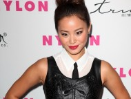 Jamie Chung / Celebrities Female