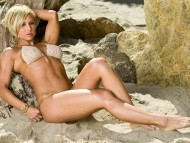 Jamie Eason / Celebrities Female