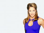 Download Jamie Luner / Celebrities Female