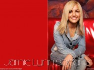 Download Jamie Lynn Spears / Celebrities Female